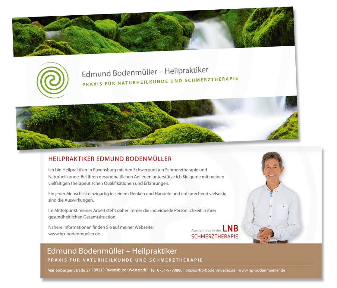 Flyer Bodenmüller by blick-7